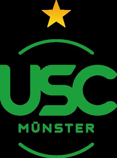 USC+muenster